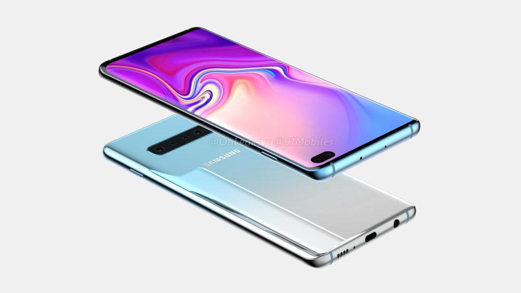 Samsung Galaxy S10_5K_4