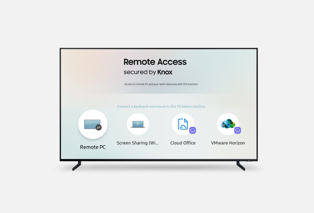 Samsung-Remote-Access_3