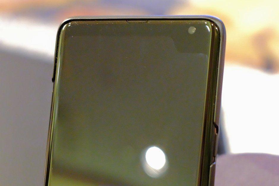 Samsungs-5G-demo-phone
