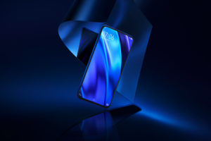 Vivo NEX Dual Display Edition_03