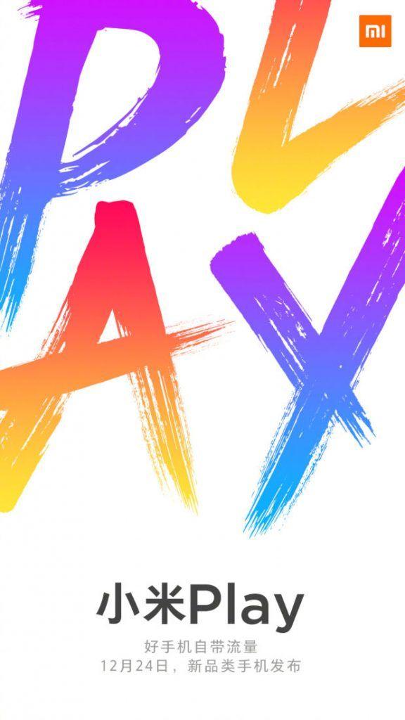 Xiaomi-Play-Invite