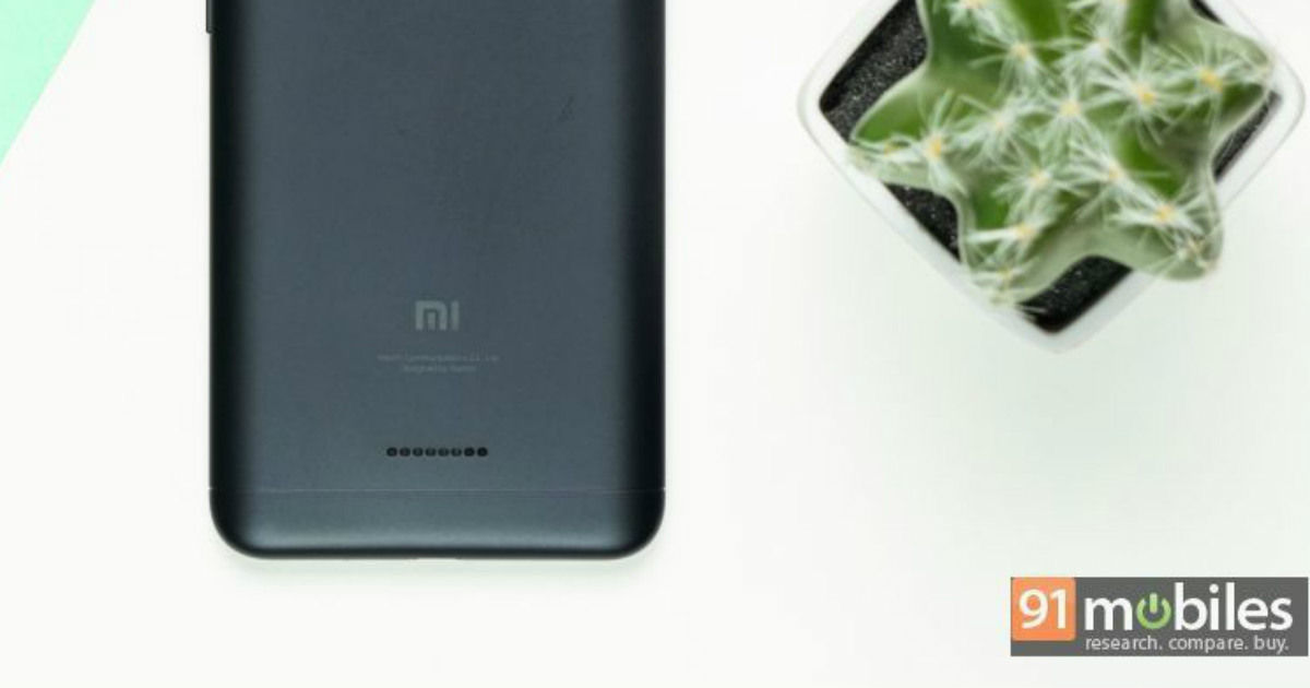 These Xiaomi phones will reportedly get the MIUI 11 update