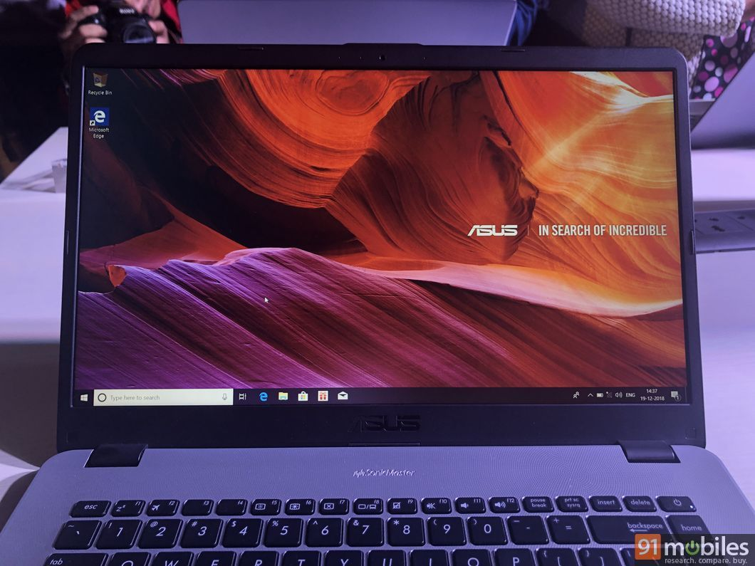 asus_vivobook_f570_first_impressions4