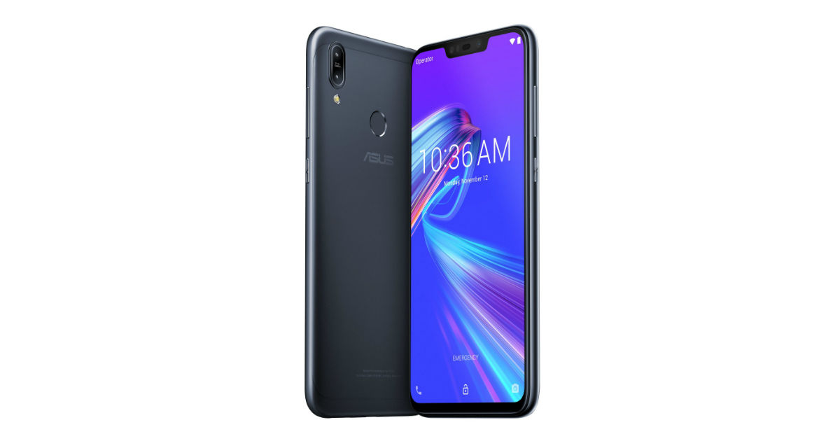 asus_zenfone_max_m2_price_specifications_launch