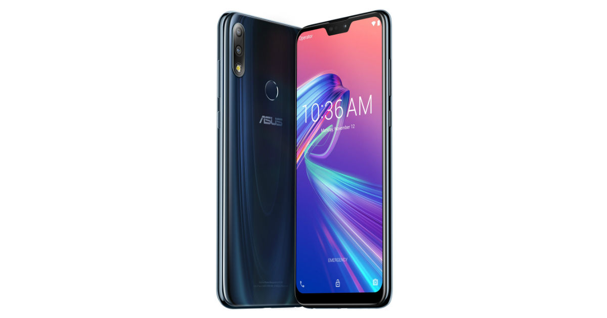 asus_zenfone_max_pro_m2_price_specifications_launch