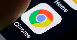 Google Chrome ad blocker to expand worldwide from July 9th