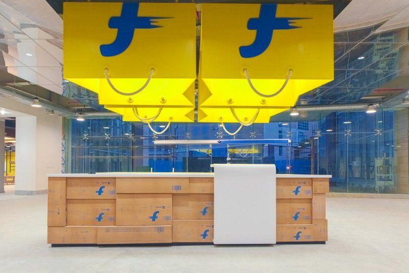 flipkart-stock-image