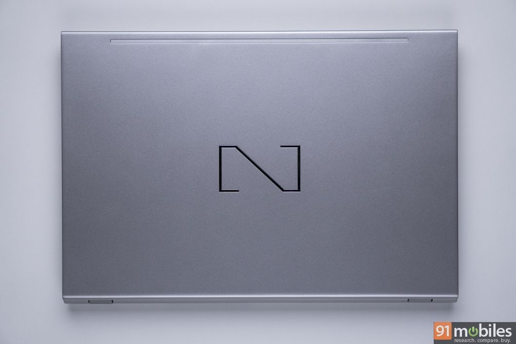 nexstgo_nx101_review14