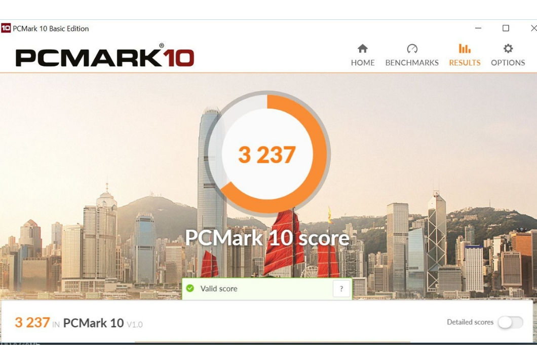 pcmark_10_nexstgo_review