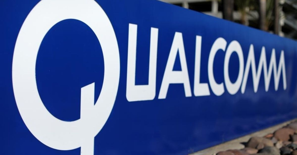 Qualcomm debuts world's first 3D Sonic Sensor, will become