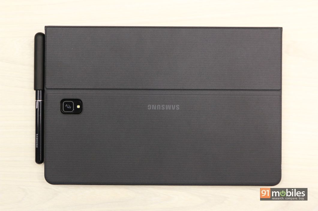 samsung_galaxy_tab_s4_review_story1