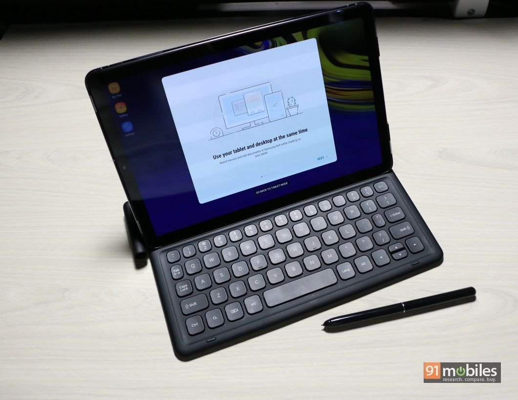 samsung_galaxy_tab_s4_review_story10