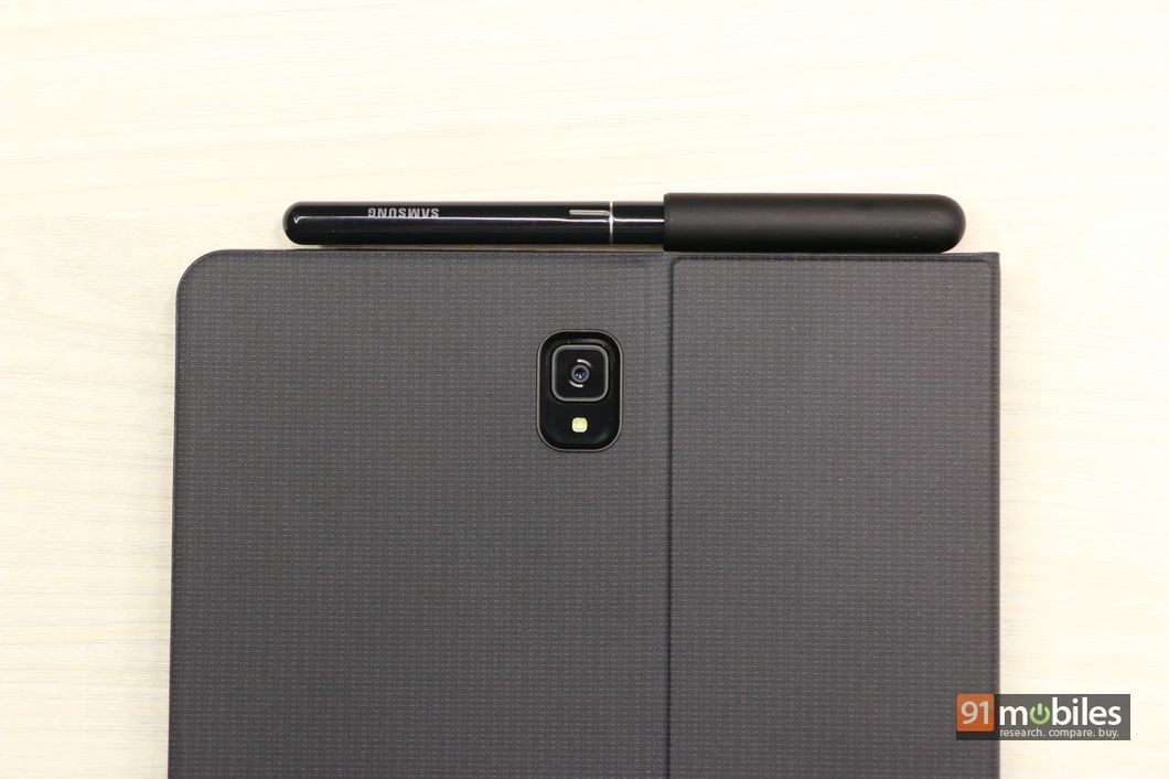 samsung_galaxy_tab_s4_review_story2