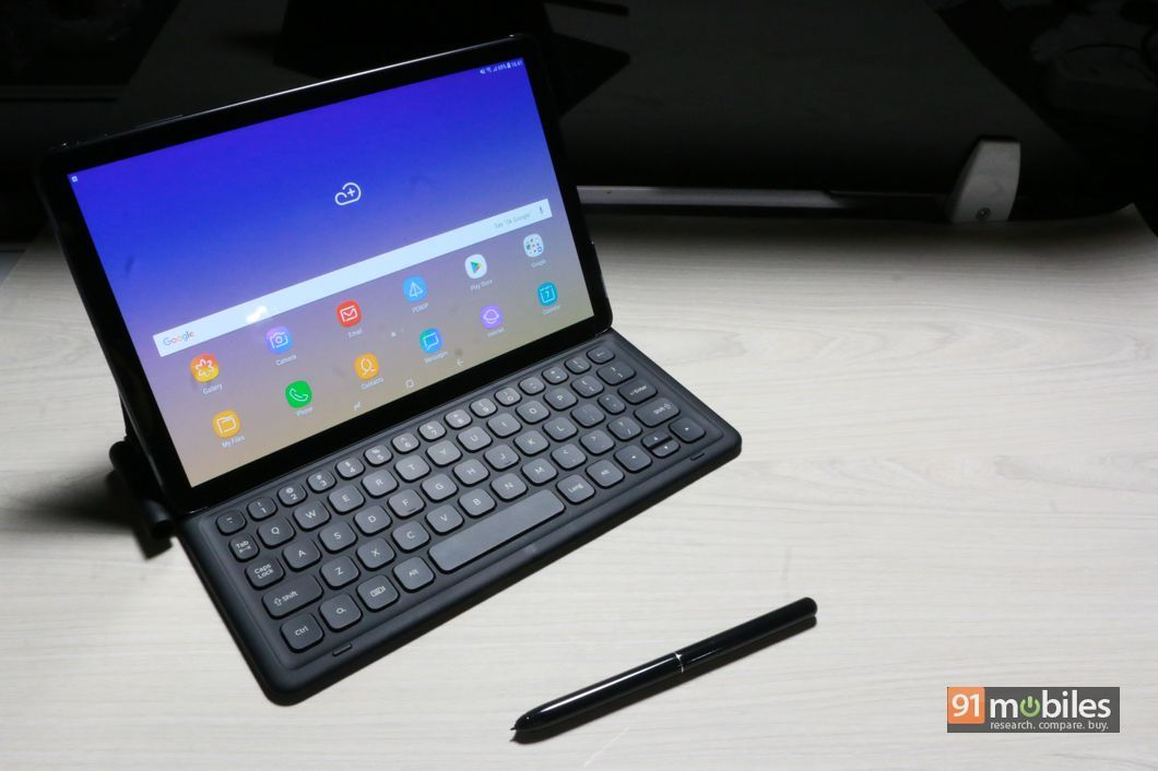 samsung_galaxy_tab_s4_review_story6