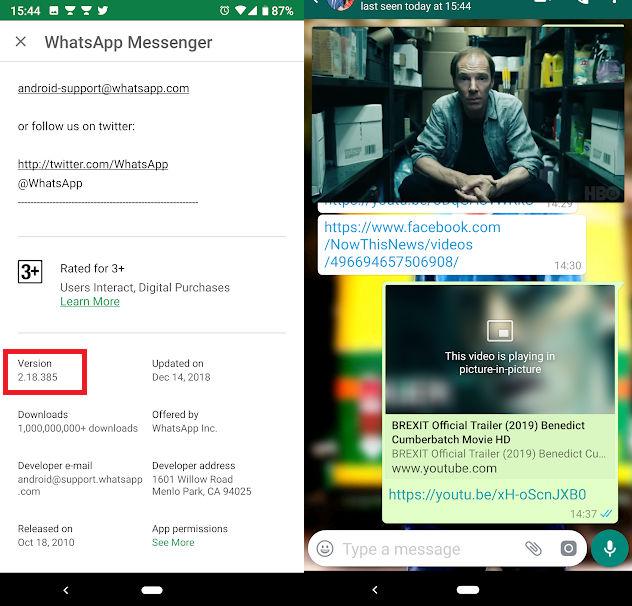 whatsapp pip features_1