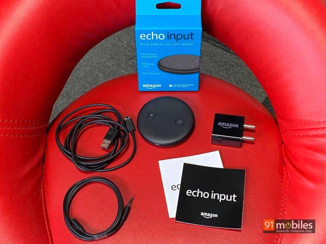 Amazon-Echo-Input-13