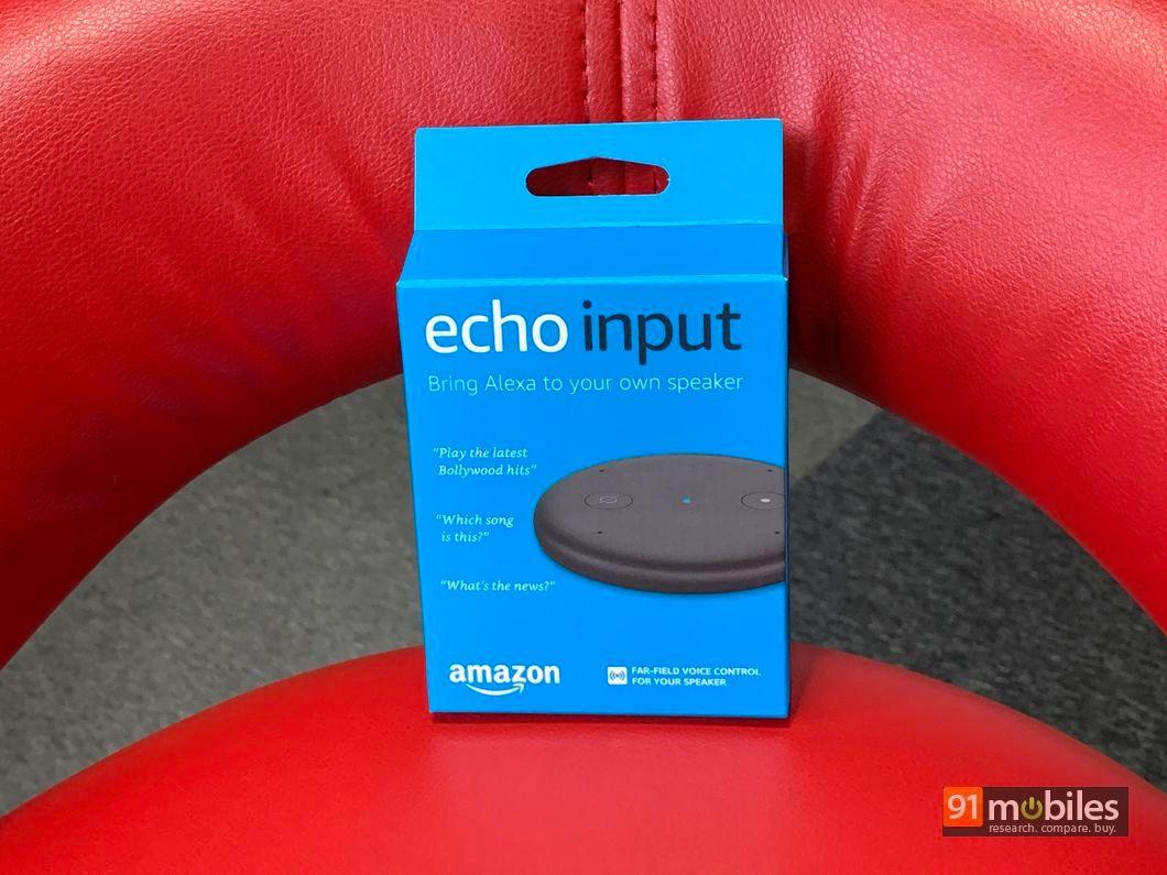 Amazon-Echo-Input-15