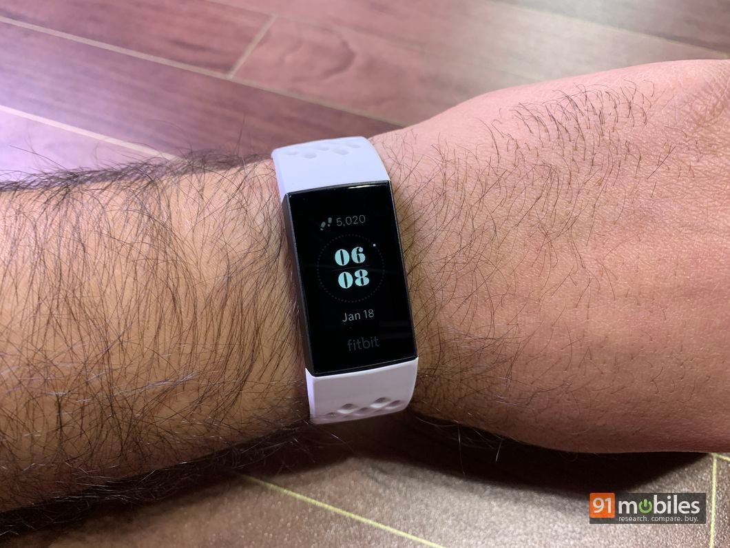 Fitbit-Charge-3-24