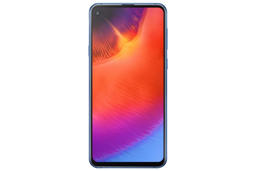 Galaxy-A9-Pro-2019-04