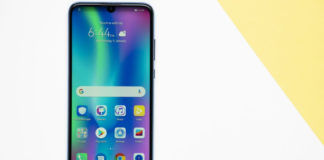 55387a06f1d Honor 10 Lite goes on sale in India via official site