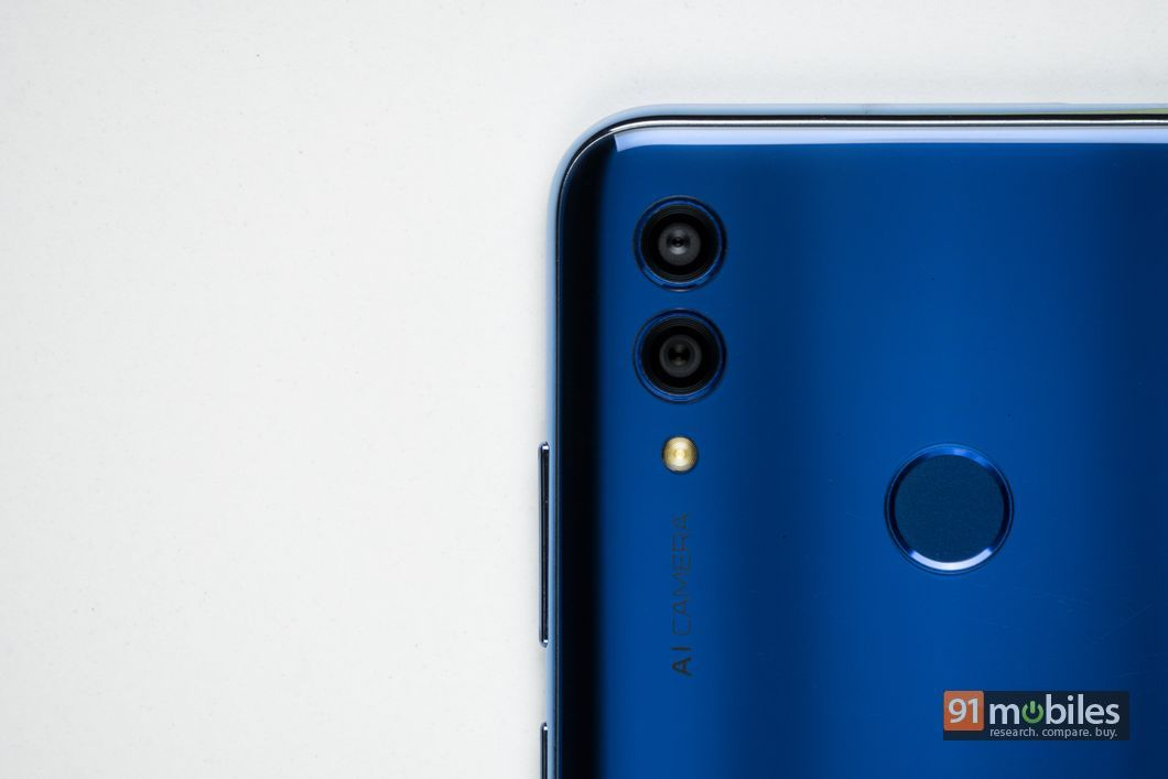 Honor 10 Lite review14