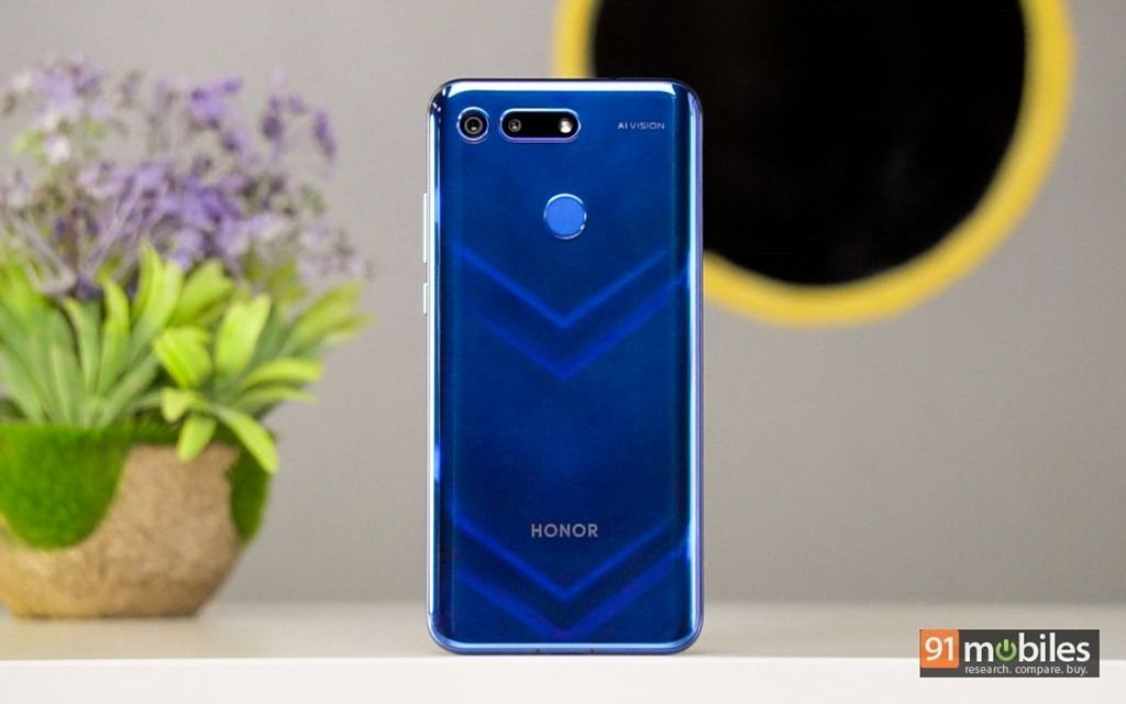 Honor-View-20-review-91mobiles-12.jpg