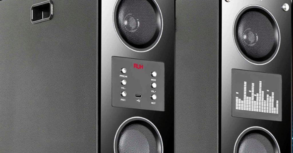 Intex TW XH-15000 FMB