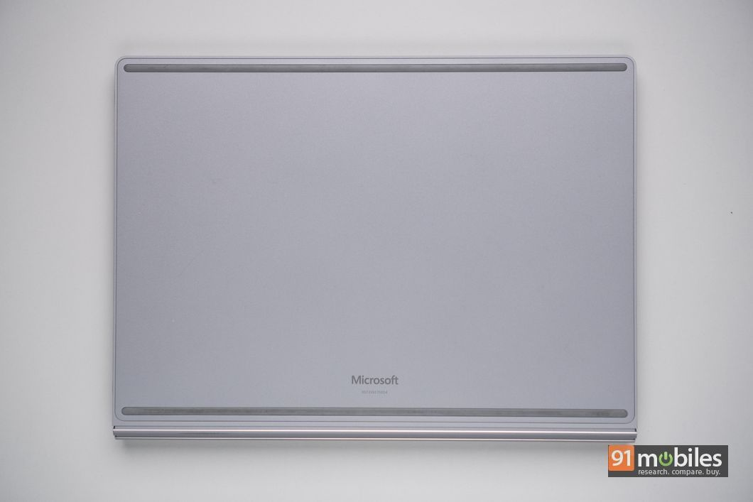 Microsoft Surface Book 2 review09