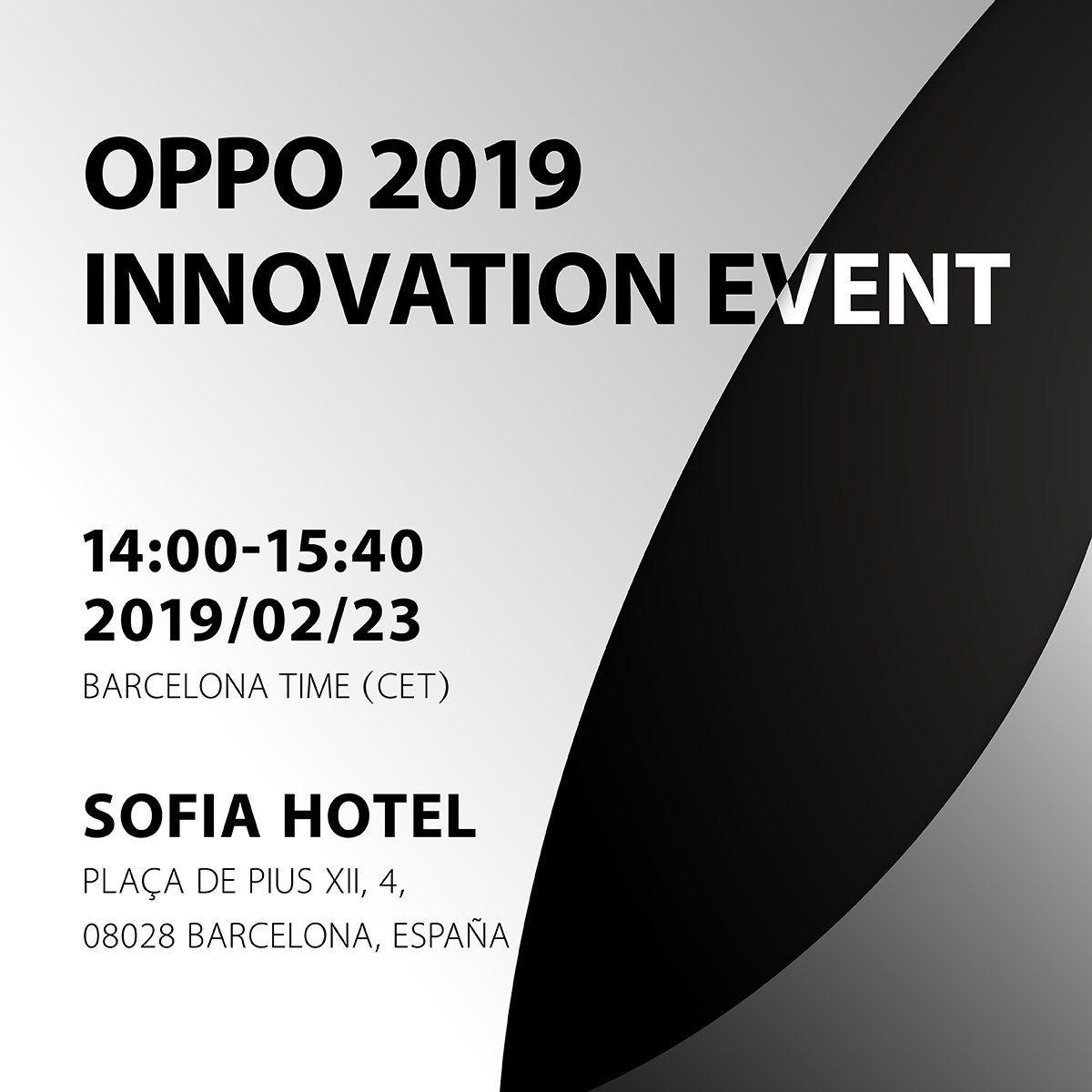 Oppo_invitation2