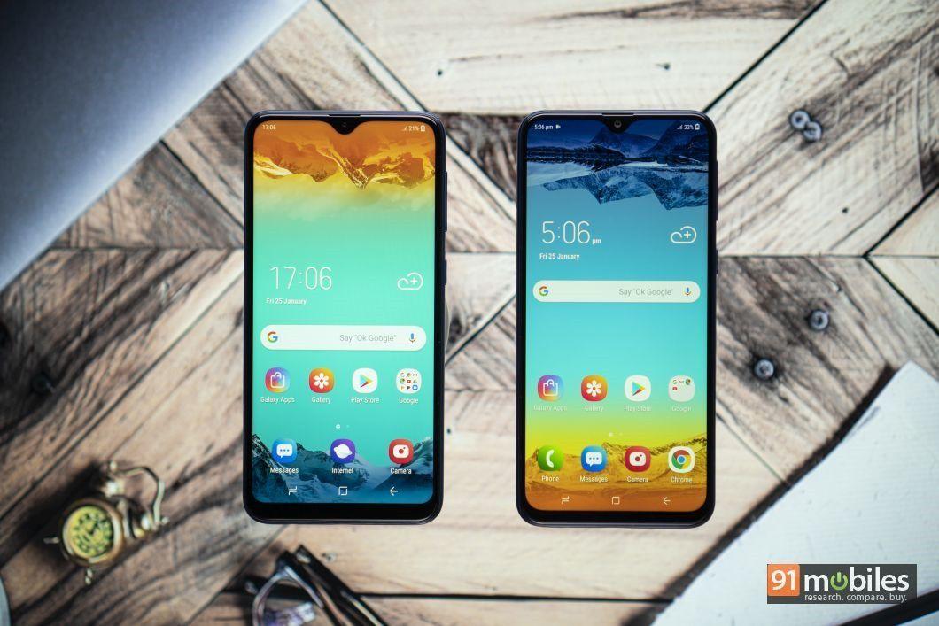 Samsung-Galaxy-M10-and-M20-91mobiles-02_thumb.jpg