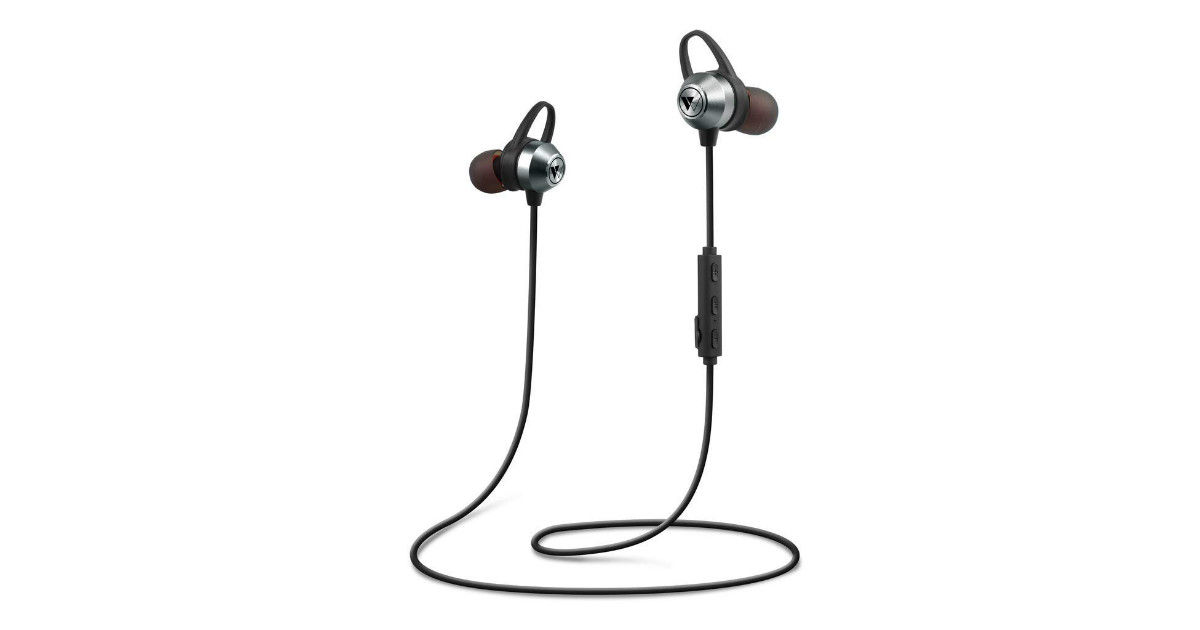Best Bluetooth wireless earphones under Rs 5,000 you can buy