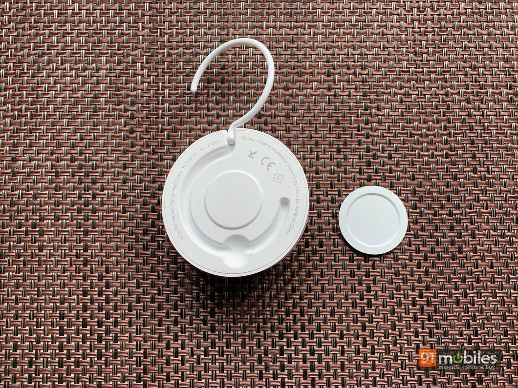 Yeelight-rechargeable-nightlight-10