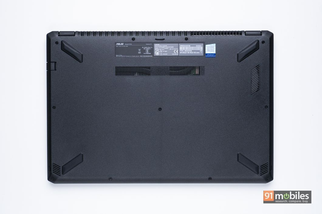asus_f570z_review_design3
