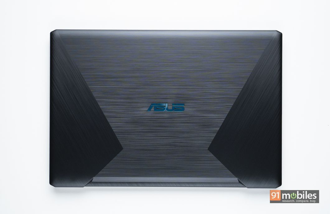 asus_f570z_review_story1