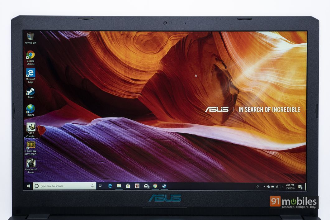 asus_f570z_review_story4