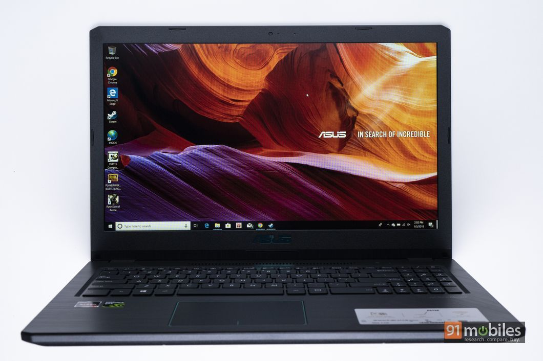 asus_f570z_review_story5