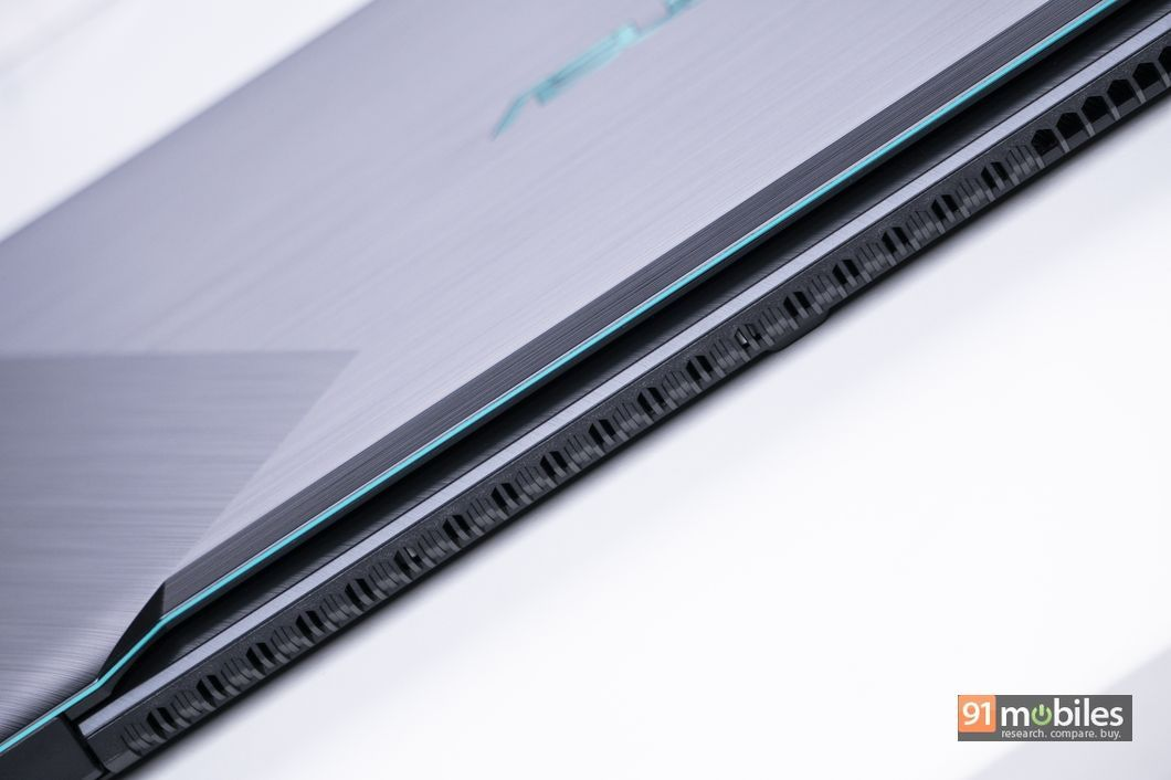 asus_f570z_review_story7