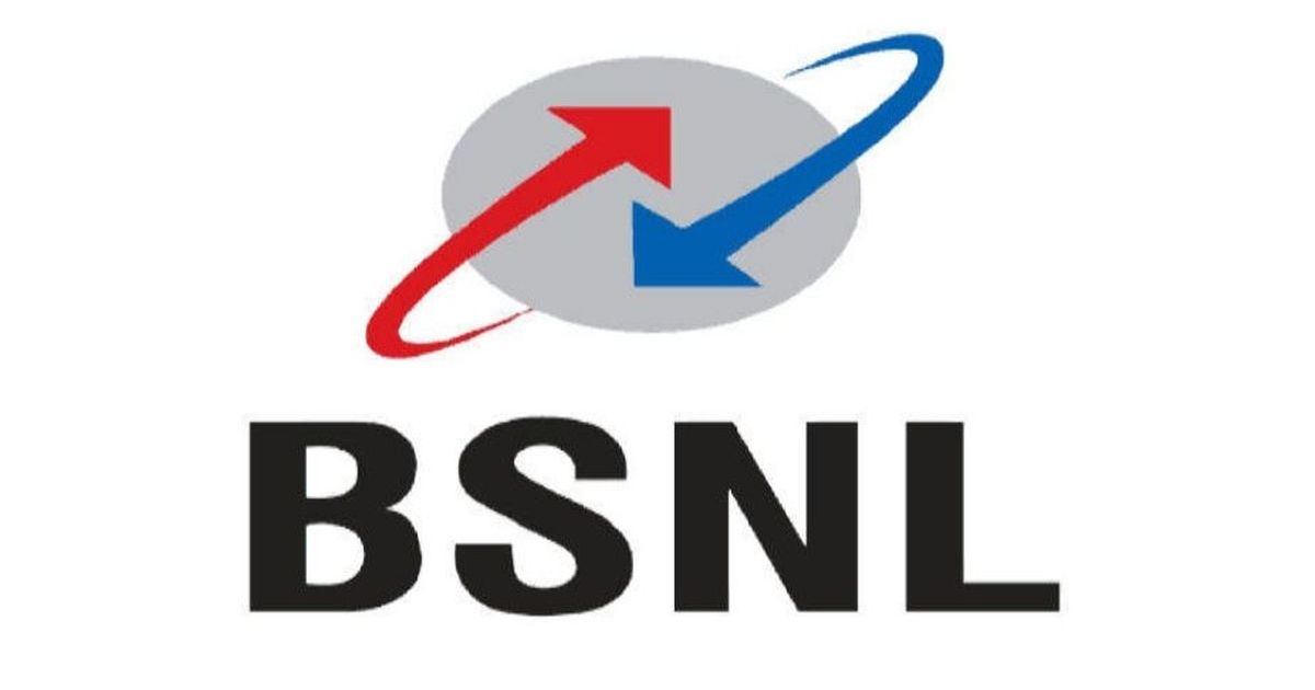 BSNL Bharat Fiber Rs. 777 Broadband Plan Reintroduced