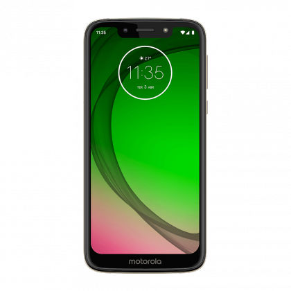 moto-g7-play-and-moto-g7-power