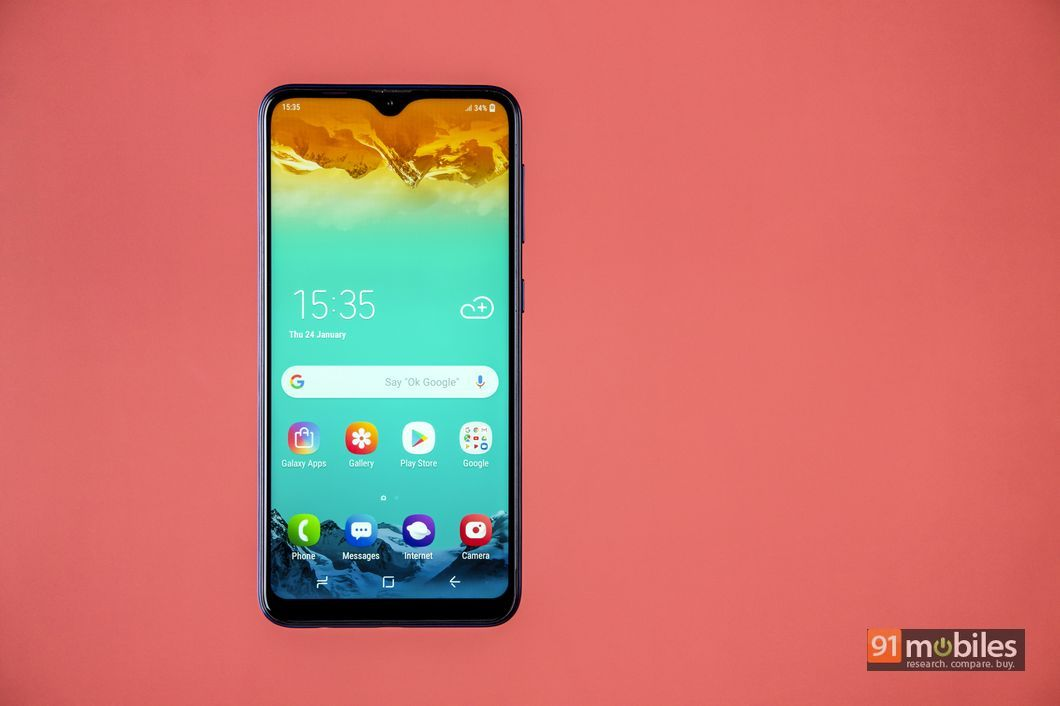 samsung_galaxy_m10_review_story3