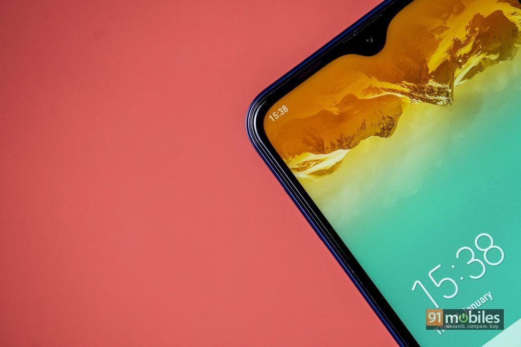 samsung_galaxy_m10_review_story6