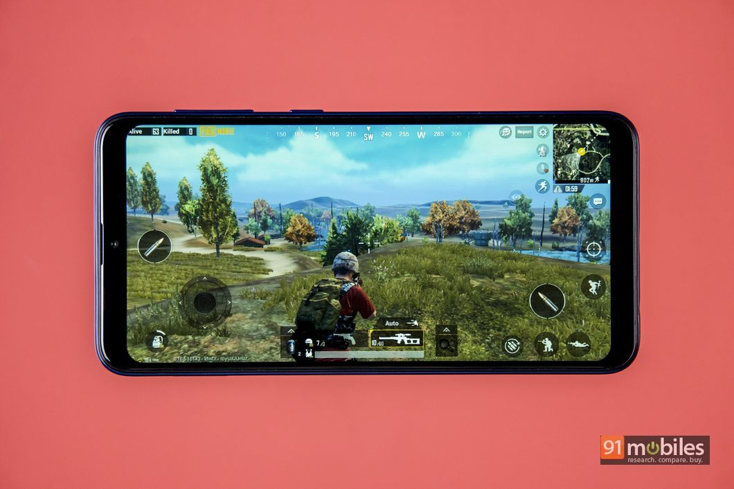 samsung_galaxy_m10_review_story7