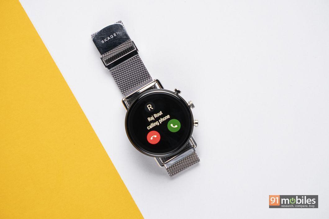 skagen_falster_2_smartwatch_design_software11