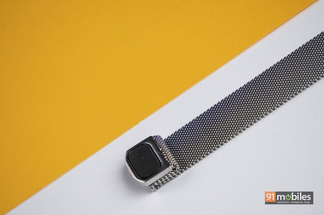 skagen_falster_2_smartwatch_design_software3