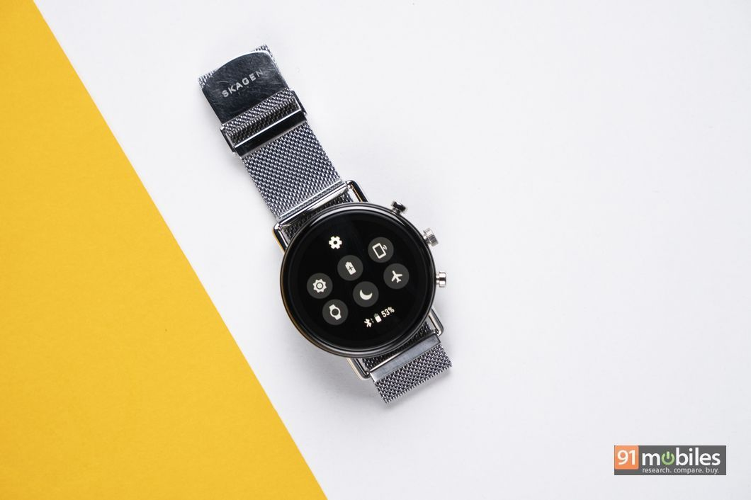 skagen_falster_2_smartwatch_design_software5