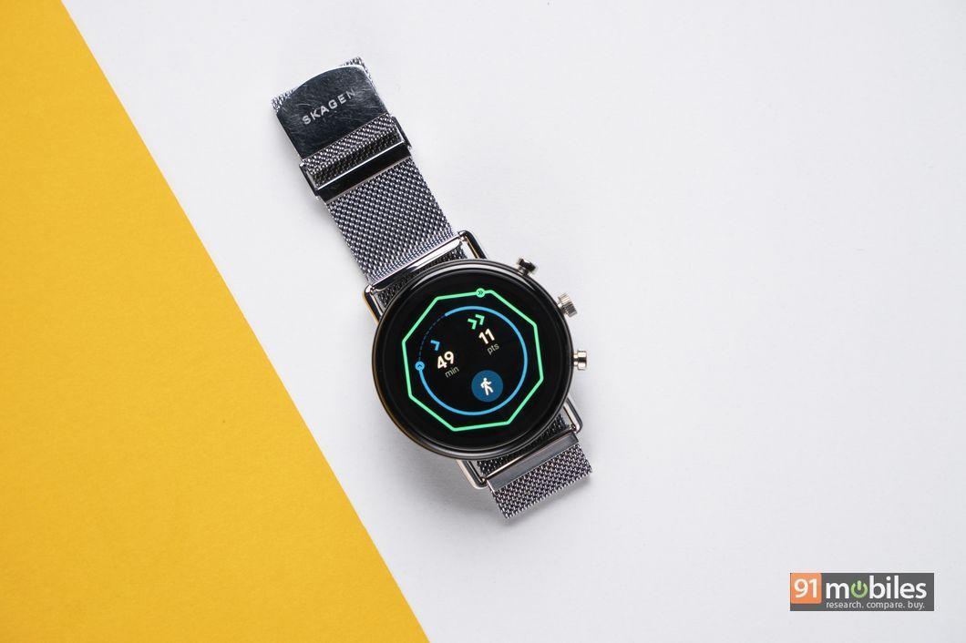 skagen_falster_2_smartwatch_design_software9