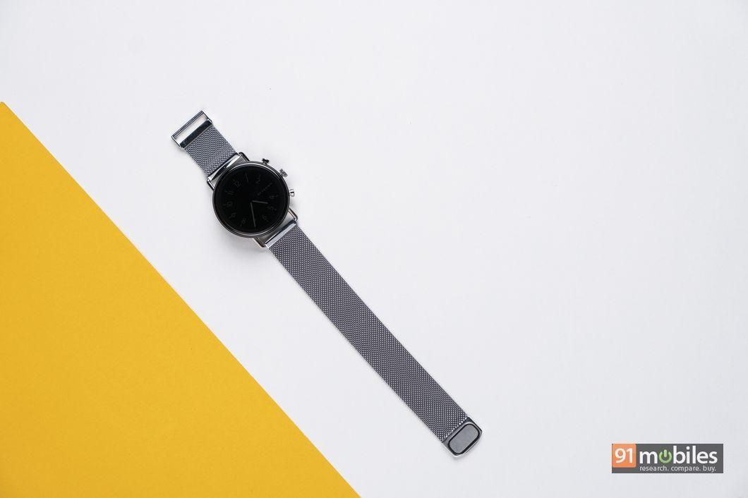 skagen_falster_2_smartwatch_review_story1