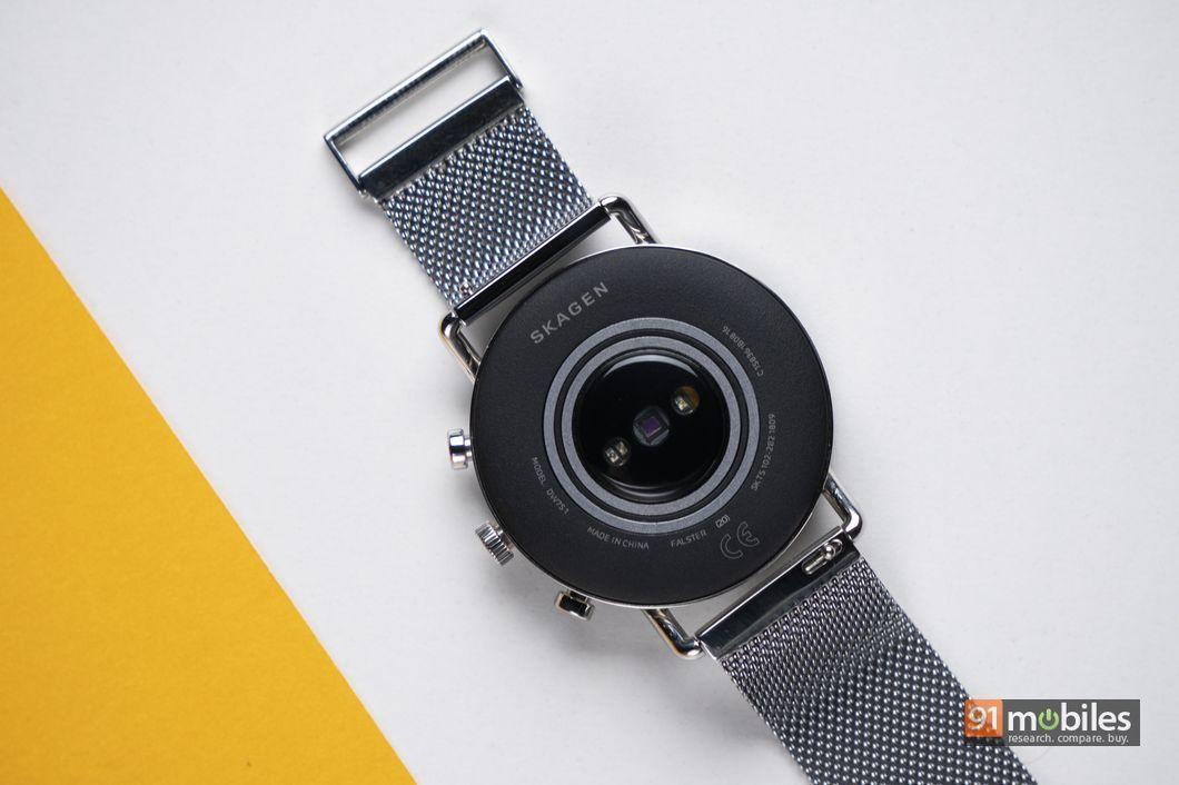 skagen_falster_2_smartwatch_review_story3