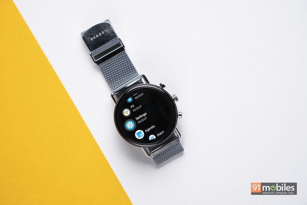 skagen_falster_2_smartwatch_review_story6