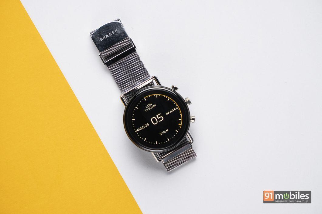 skagen_falster_2_smartwatch_review_story7